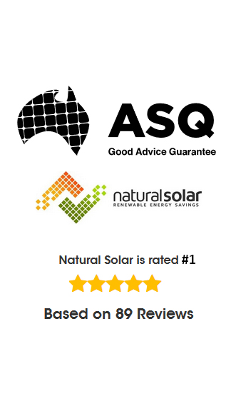 Rated-#1-on-Australian-Solar-Quotes