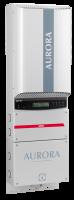 aurora-power-one-outdoor_5000-6000