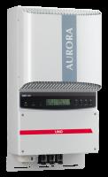 aurora-power-one-uni-trio_3000TL-3600TL-4200TL