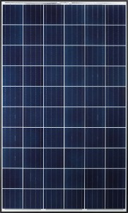 SunPower solar panels from Natural Solar
