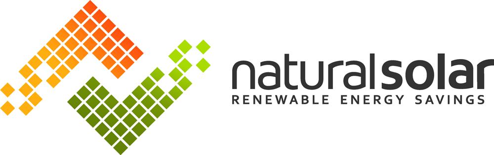 NaturalSolar --- logo-(PNG) -2--1000