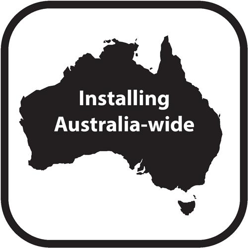 Installing-Australia-Wide