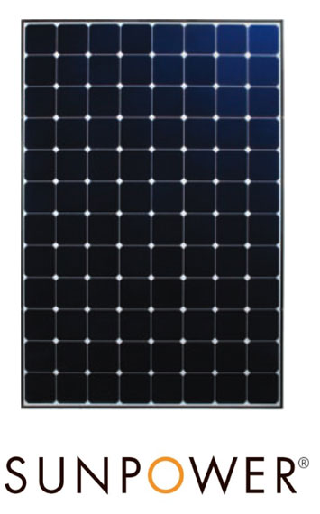 sunpower-panel-image