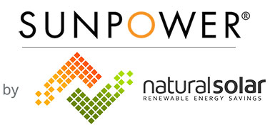 sunpower-by-natural-solar