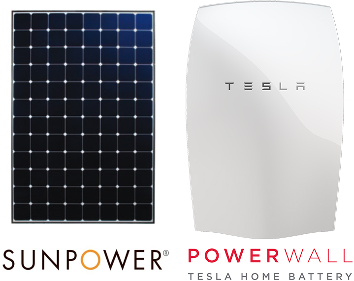 Tesla >> Interest Free Finance - Solar System and Tesla Powerwall Financing | Natural Solar