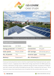 footscray community centre(1)