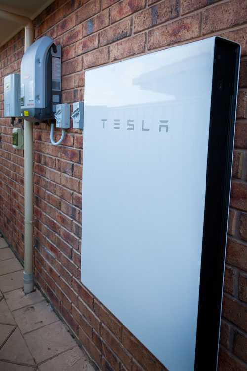 First-South-Australian-Tesla-Powerwall-2-Installed-500px-x-750px