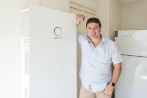Victorian Solar Battery Rebate Scheme