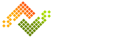 Natural Solar Logo
