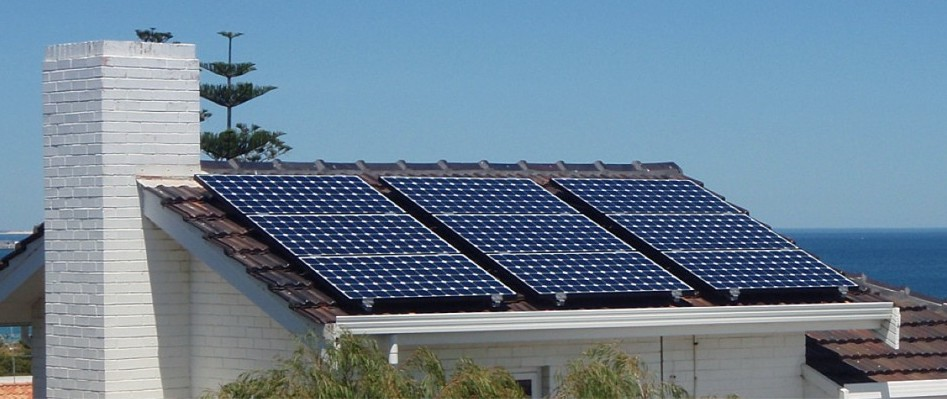 The newly-released SunPower Maxeon® 3 Solar Panel has jumped from 360w to 400w