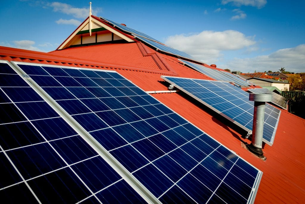 Solar Rebate Nsw New Government Solar Schemes Natural
