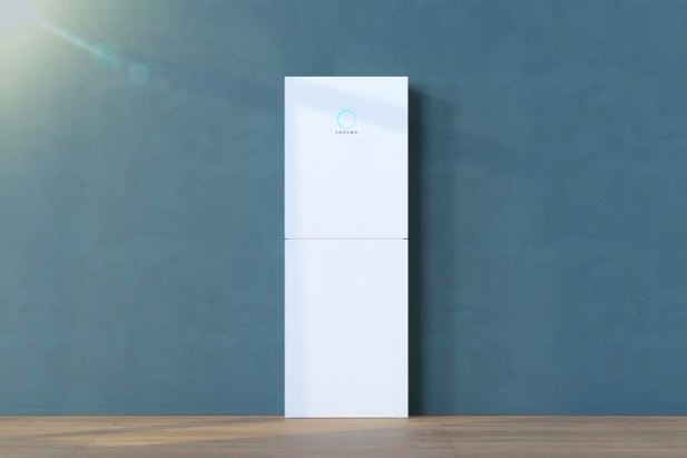 The sonnenBatterie Eco 8 is a cutting edge solar battery system that allows homeowners to have control over their own energy needs