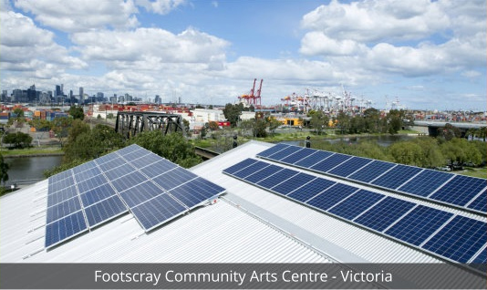 Tesla Powerwall - Tesla Battery Systems   Natural Solar