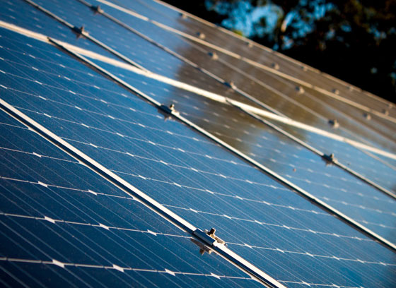 Solar Rebate NSW - New Government Solar Schemes | Natural Solar