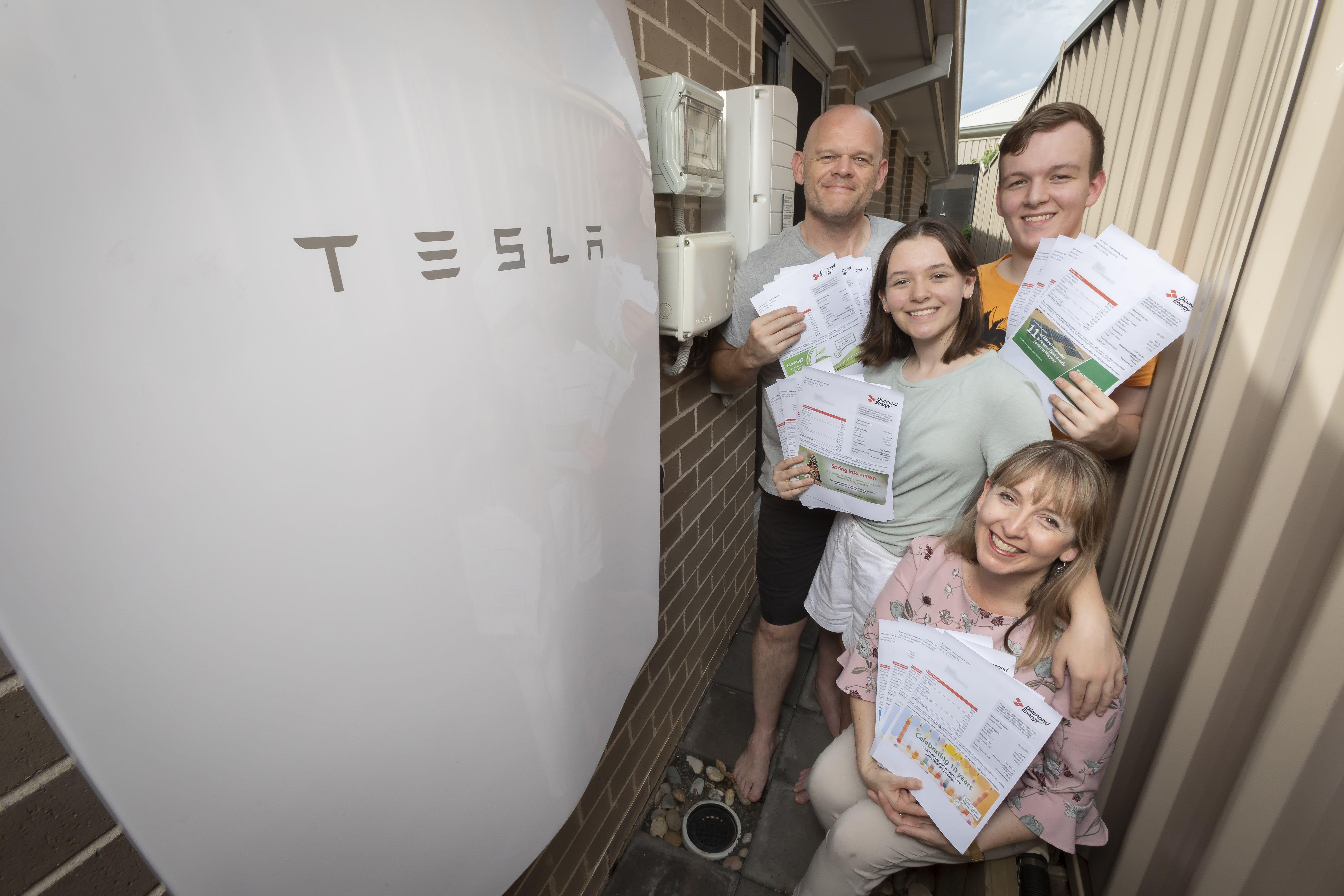 solar battery rebate nsw