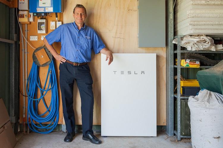 solar power rebate nsw
