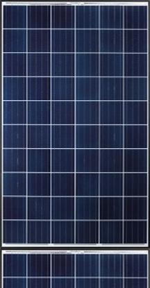 Q-Cell - top solar panels in australia